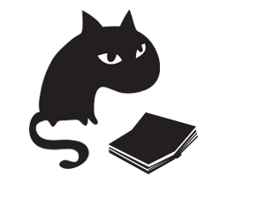 Bibliography_Cats
