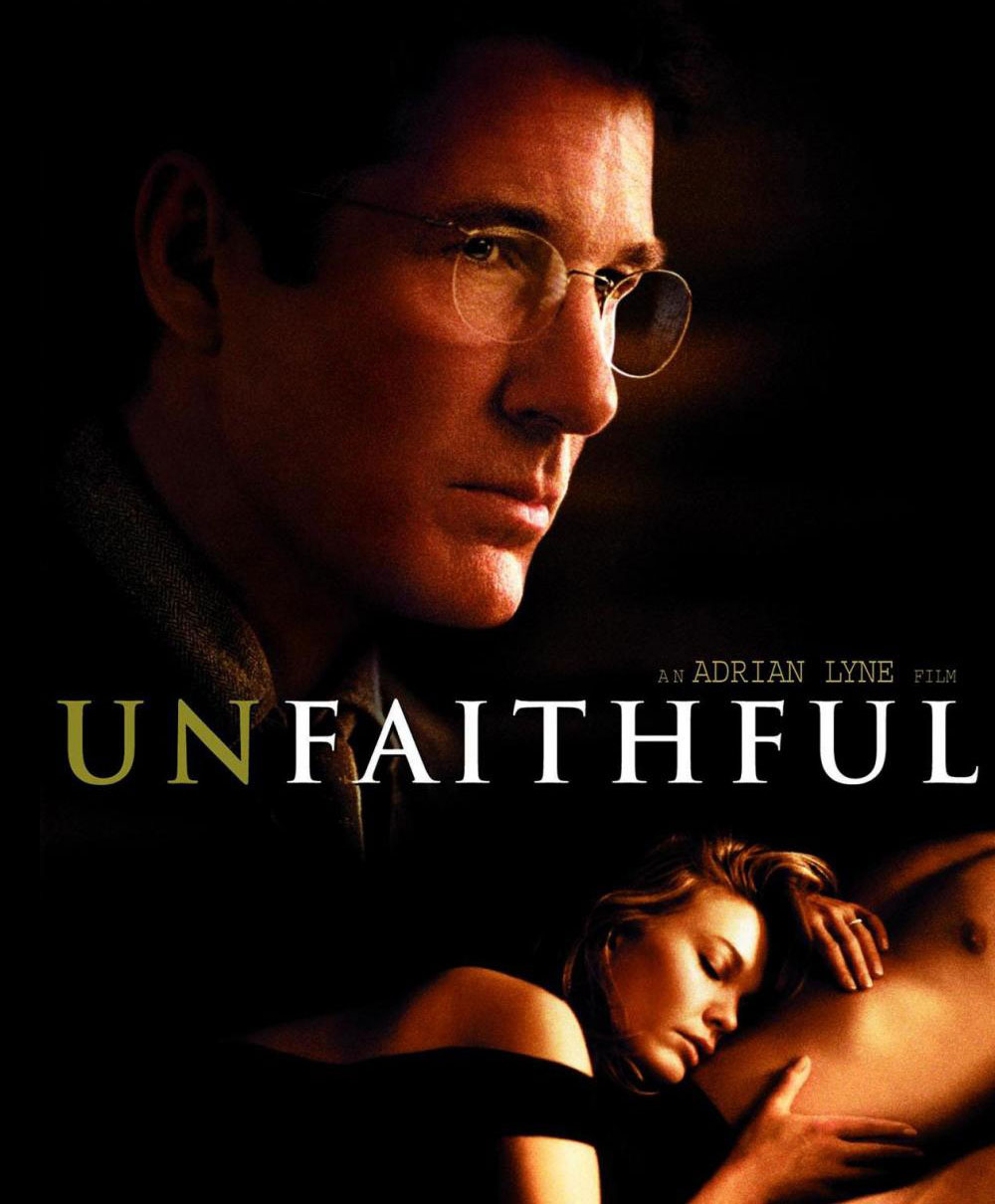 Unfaithful_The_Other