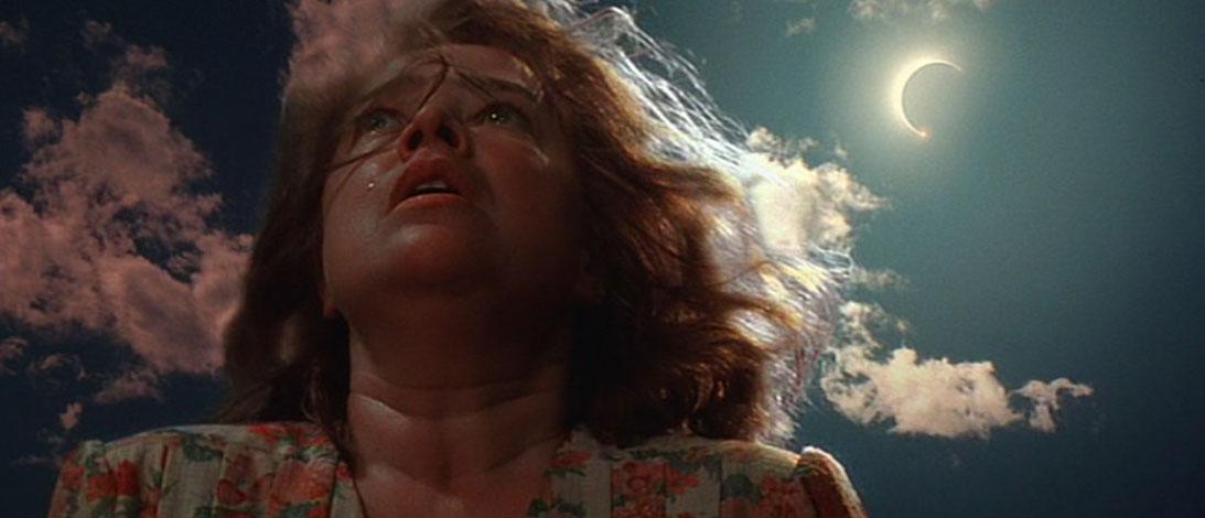 Dolores Claiborne, 1995
