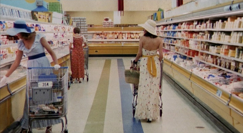 The Stepford Wives, 1975