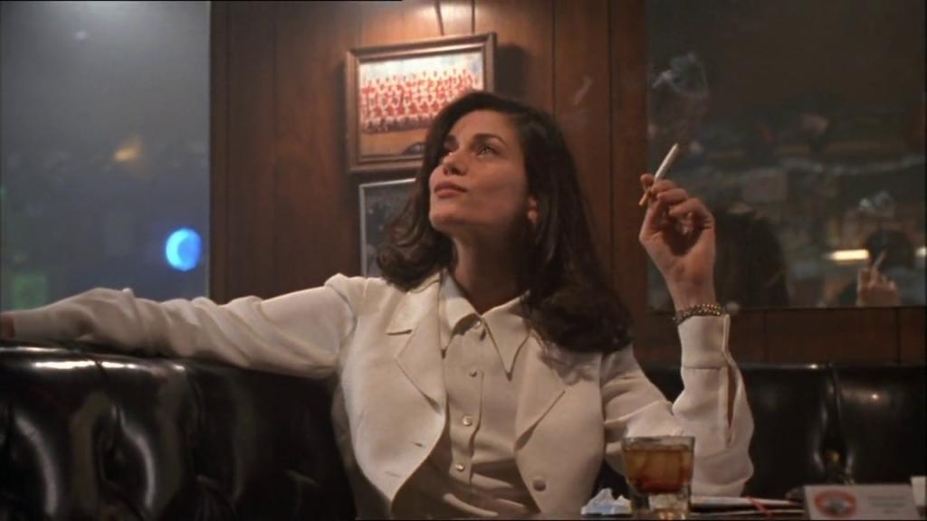 The Last Seduction, 1994